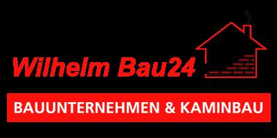 Wilhelm-Bau24